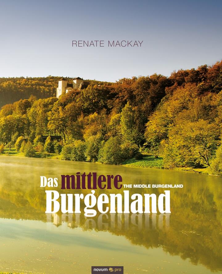 Das mittlere Burgenland