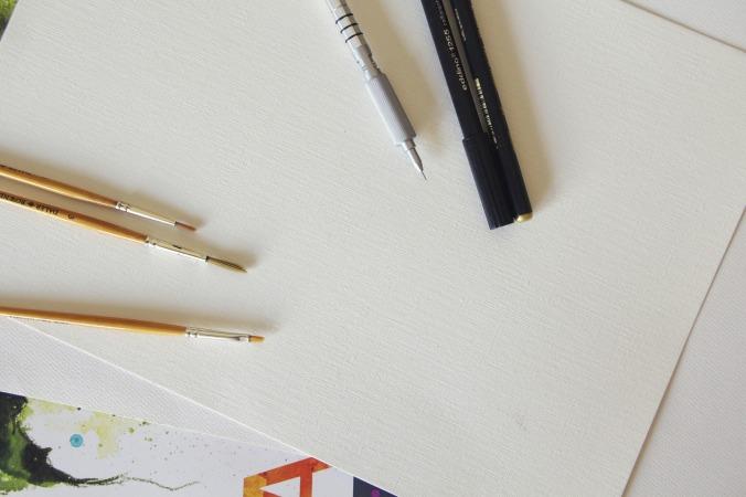 pencil-1683132_1920