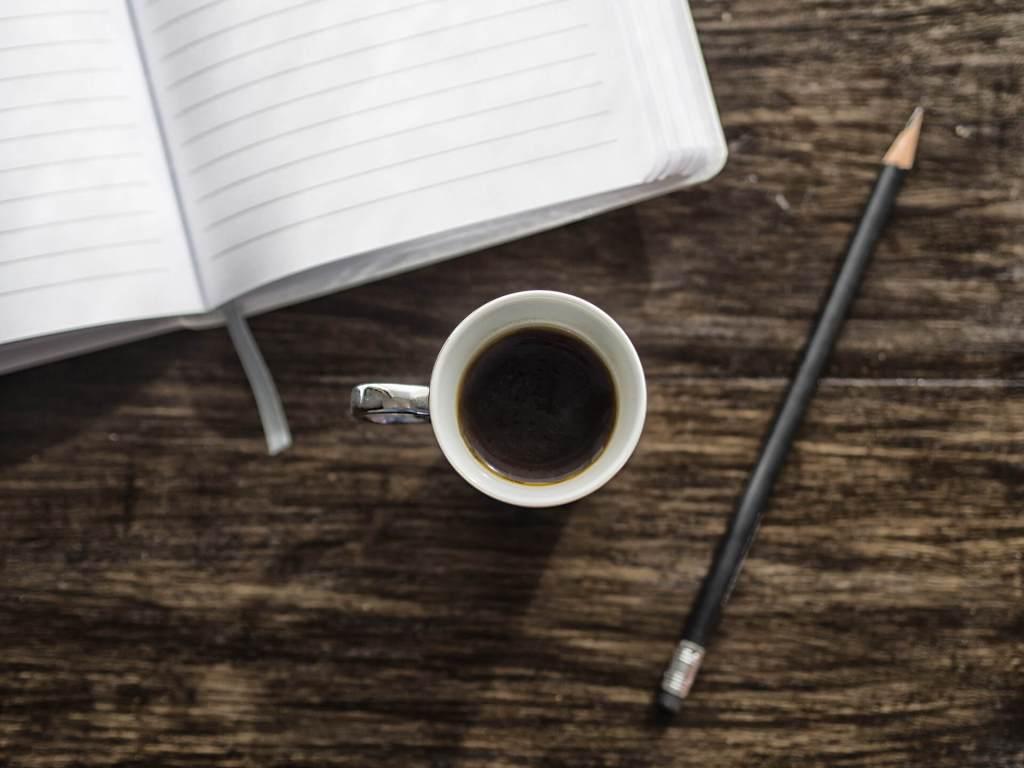 Schreiben für Anfänger – Teil 1   novumverlag blog – verlag für ...