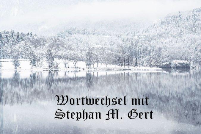 im-weissen-wald-wortwechsel-novum-verlag-blog