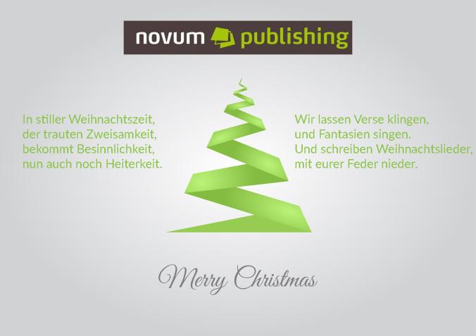 christmas-tree-1093953_1920