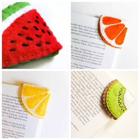 fruit-corner-bookmarks-easy-diy-crafts