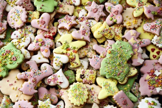 christmas-cookies-1080146_1920