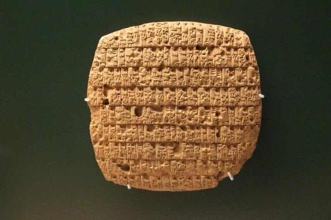 ancient-1827228_1920