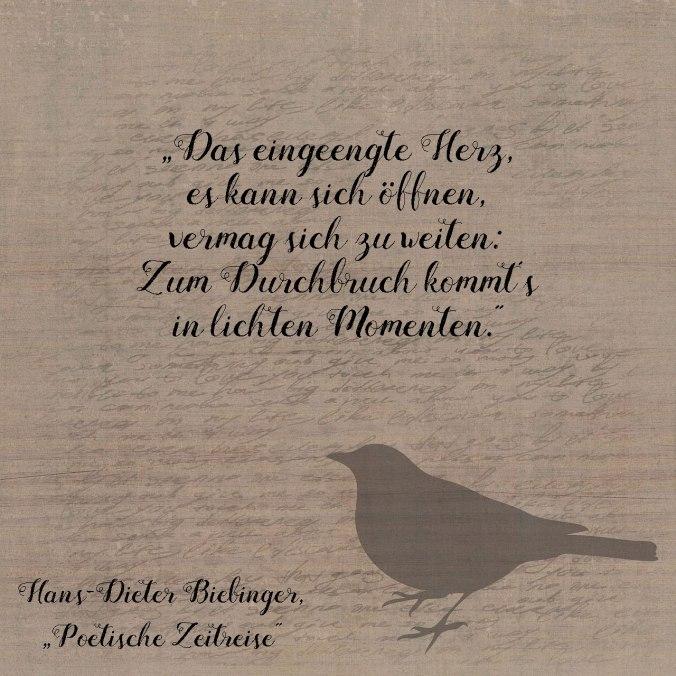 valentinstag-gedichte